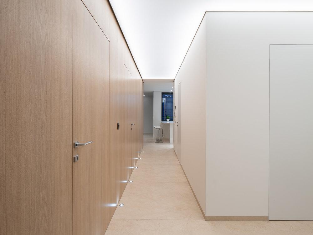 11-peter_kociha-residential_interior.jpg