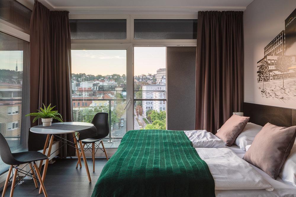 14-peter_kociha-residential_interior.jpg