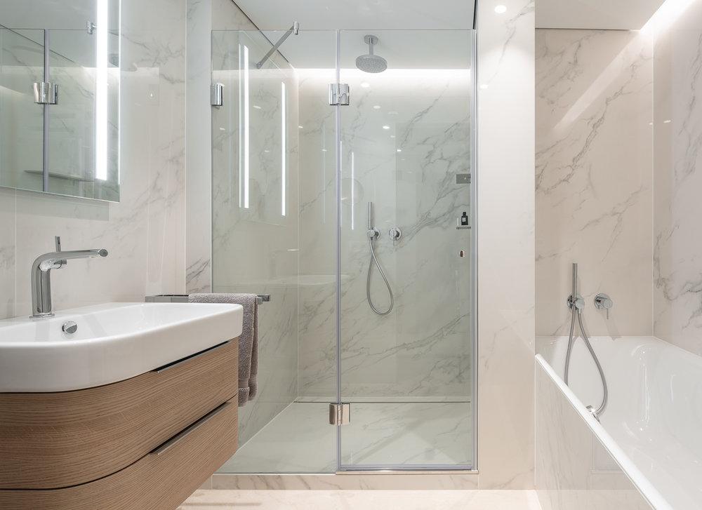 15-peter_kociha-residential_interior.jpg