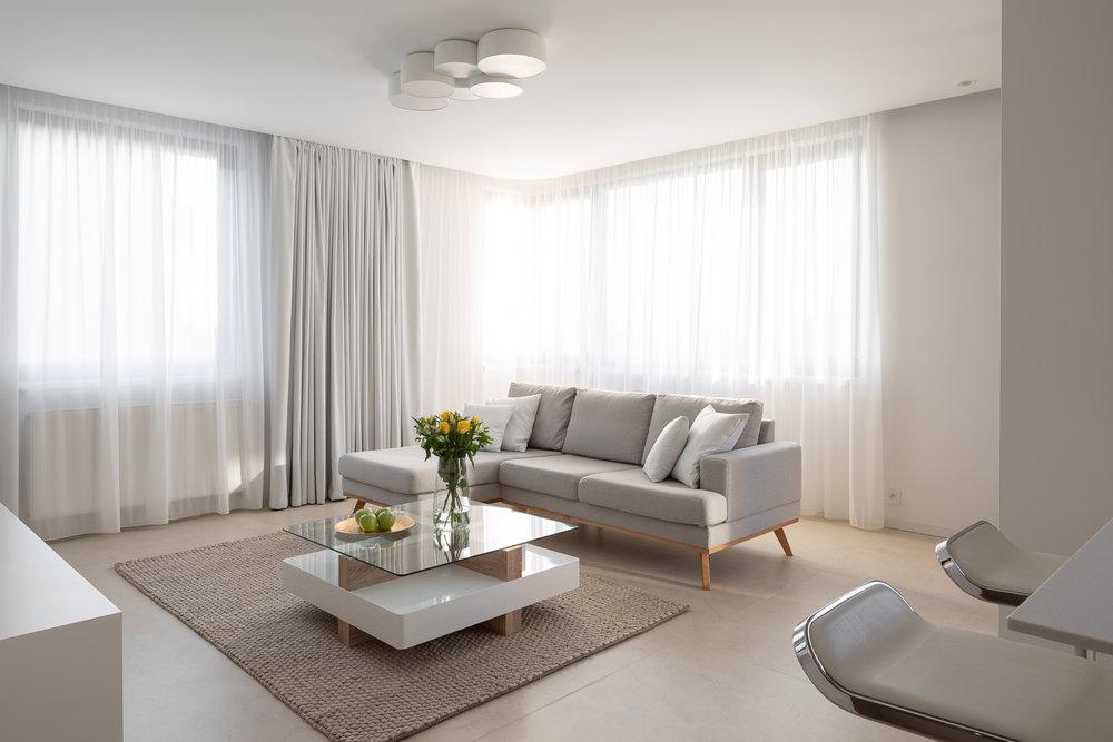 16-peter_kociha-residential_interior.jpg