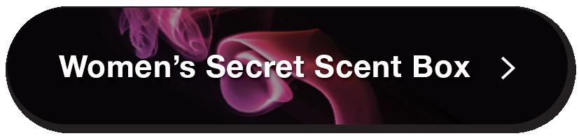 Women's secret scent box