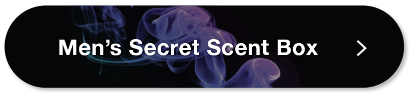 Men's secret scent box