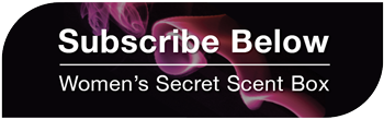 Women's subscribe image