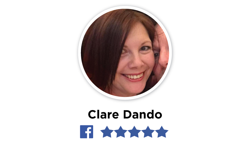 Clare-Review.jpg