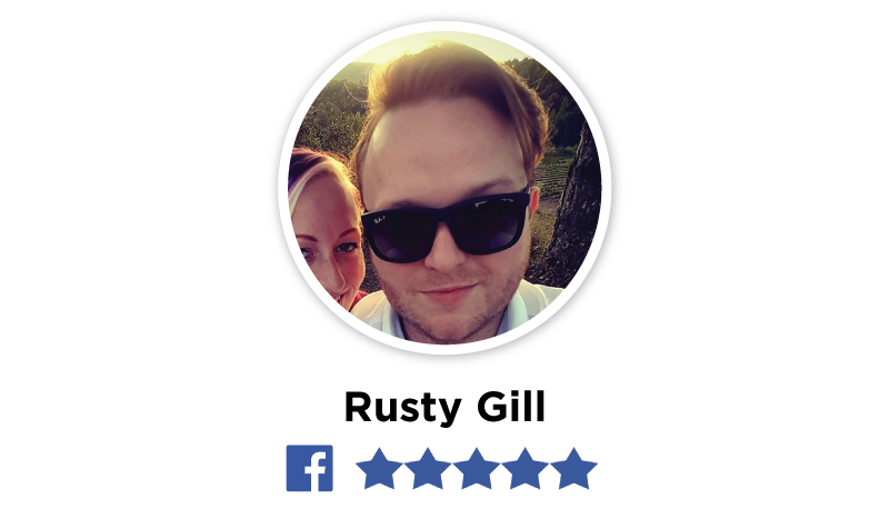 Rusty-Review.jpg