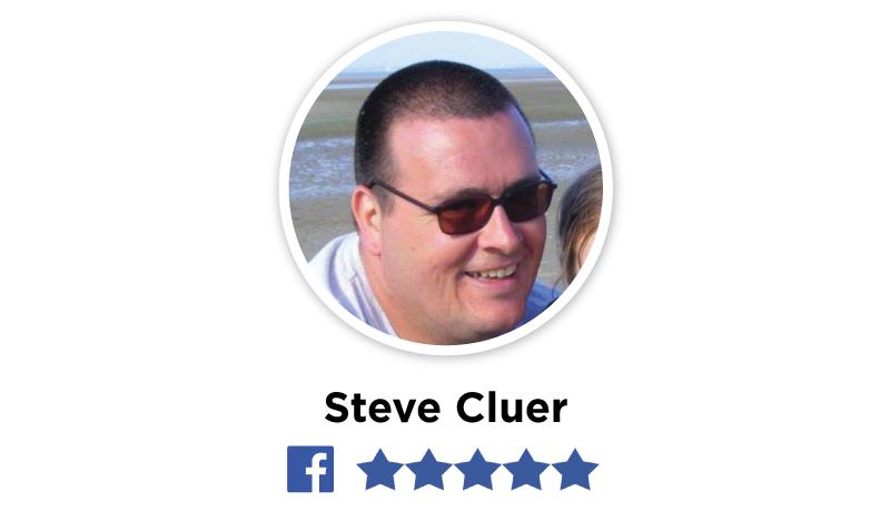 Steve-Review.jpg