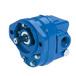 hydraulic_motors.jpg