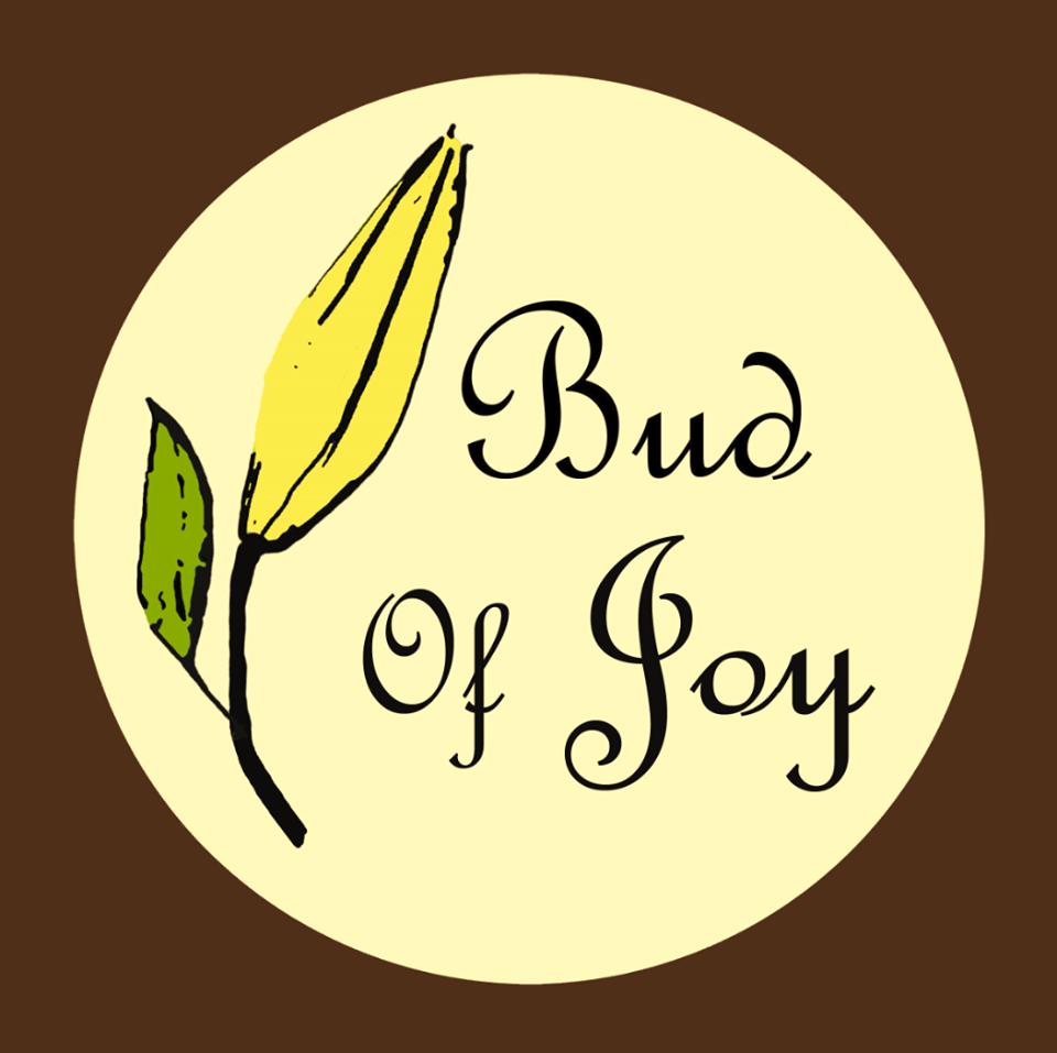 bud of joy.png
