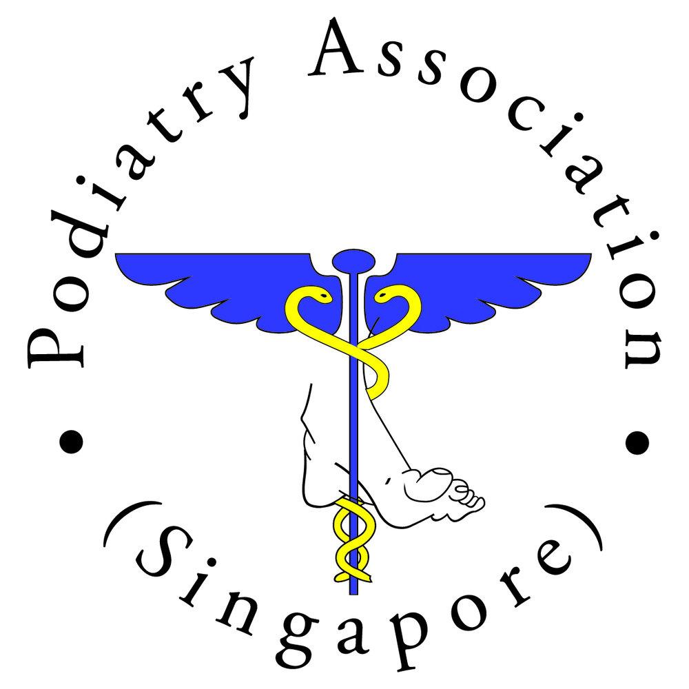 Podiatry Association Logo.jpg