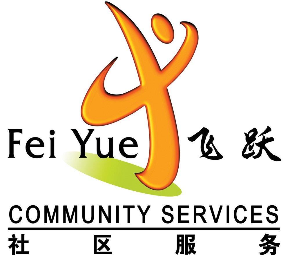 FYCS logo.jpg