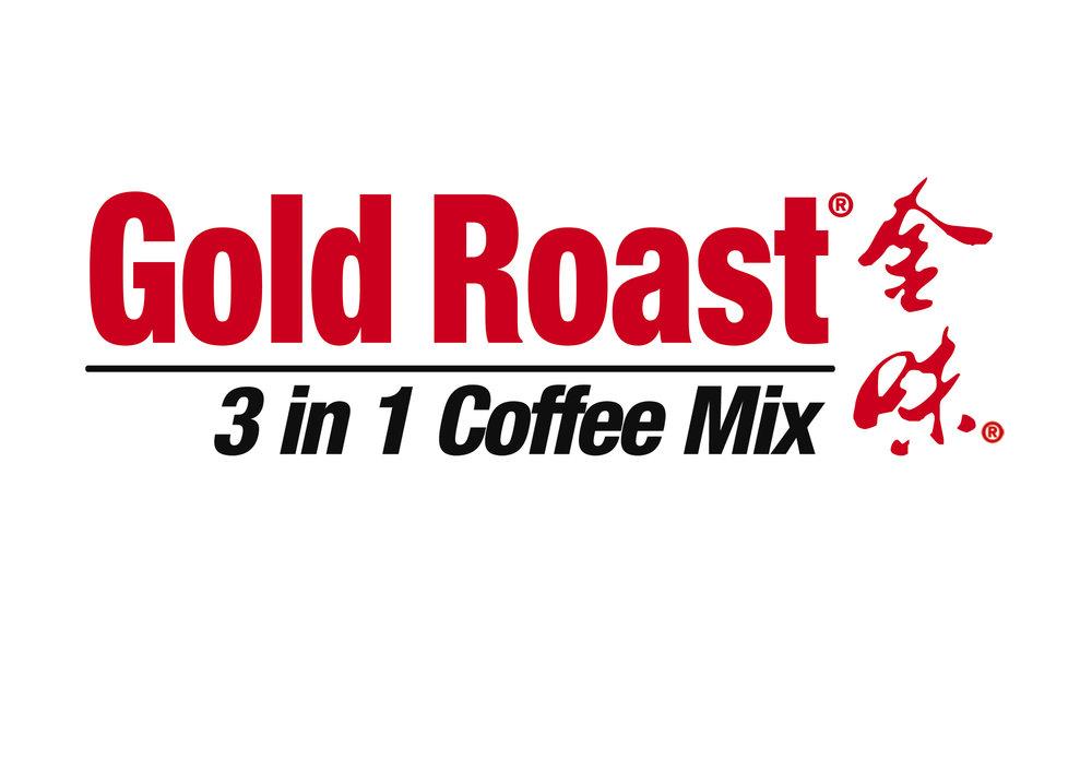 GoldRoast logo 3in1 coffeemix.jpg