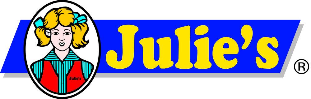 Julie's Logo_High Resolution.jpg