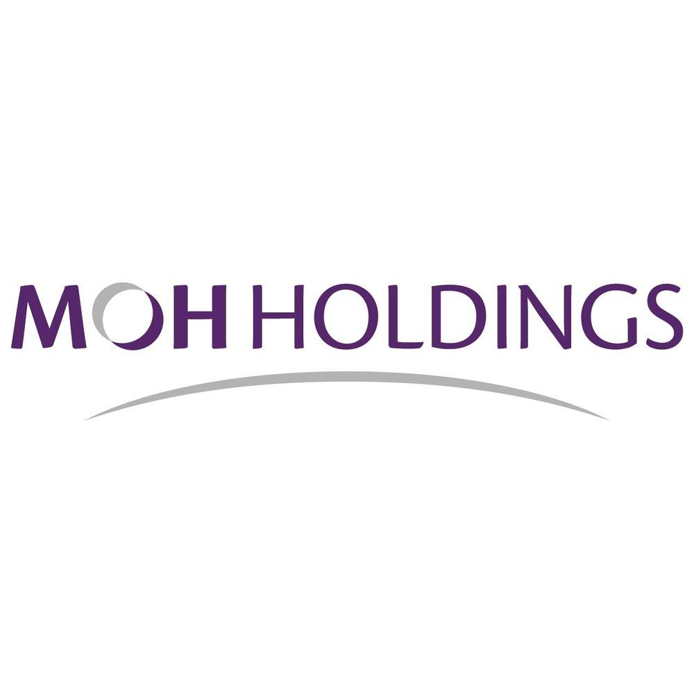 MOHH Logo.jpg