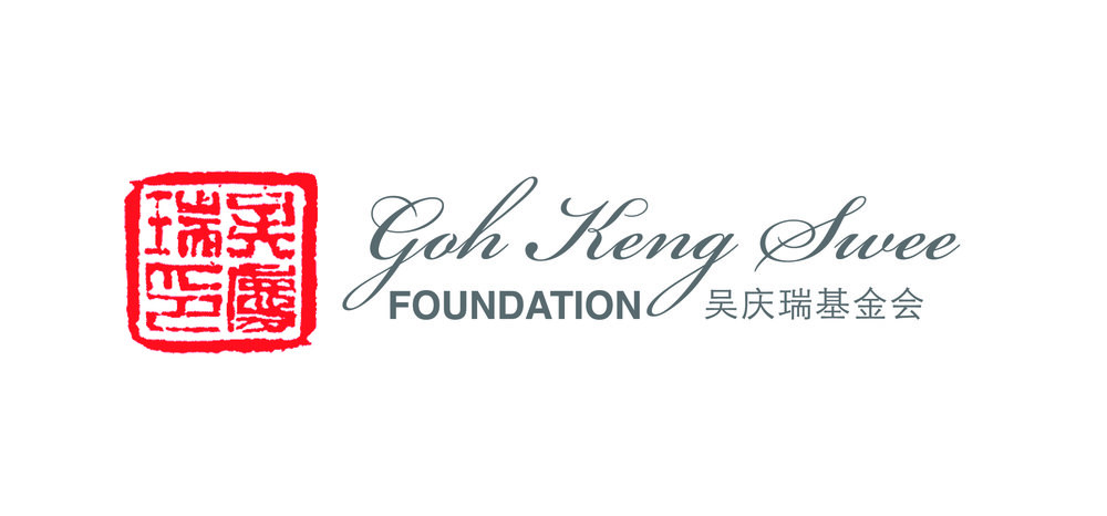 GKS Foundation Logo.jpg