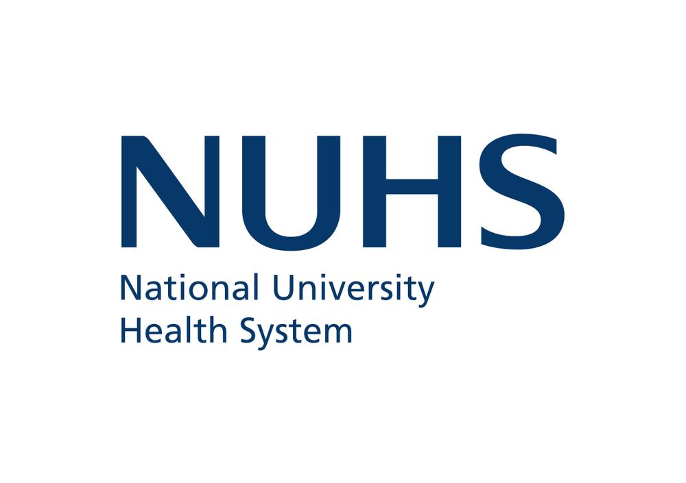 NUHS (use for NUSHG Logo).png