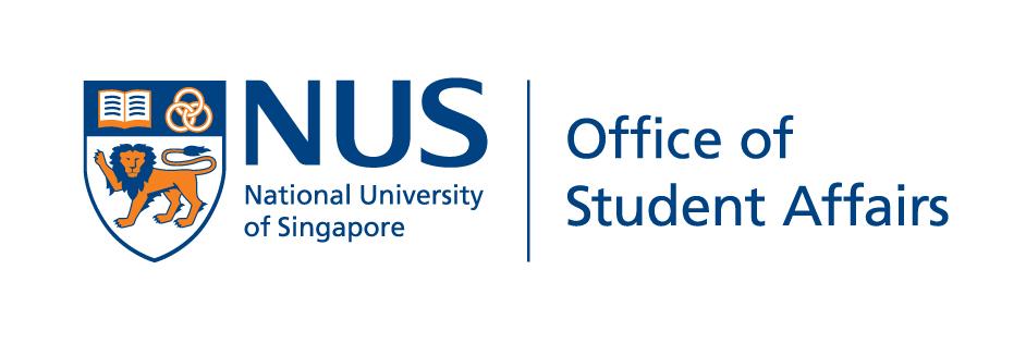 NUS CEF (OSA Logo).jpg