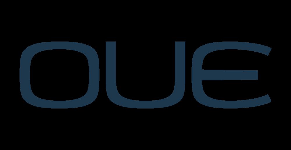 OUE-Logo-Colour_FINAL.png