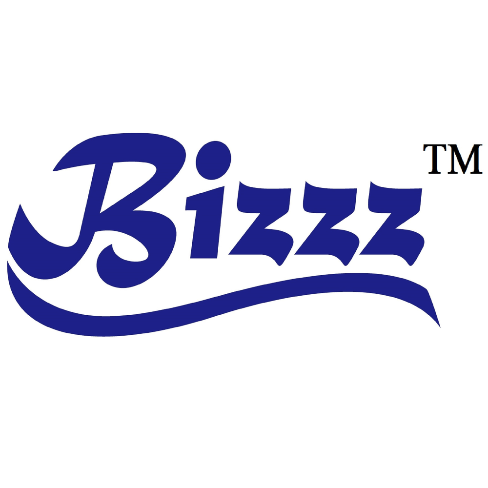 Bizzz Coolers.png