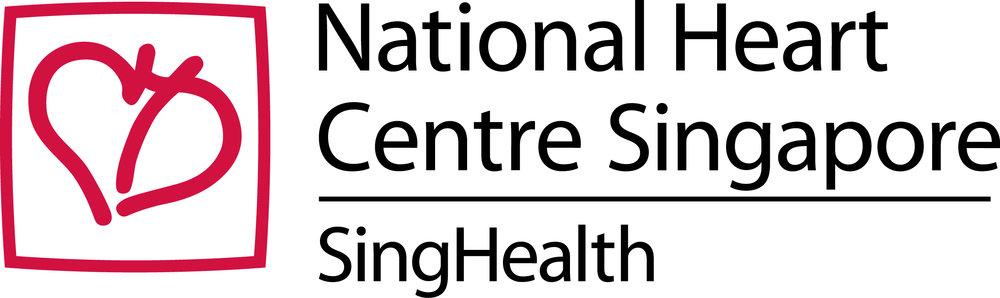 NHCS corp 2 Colour logo.jpg