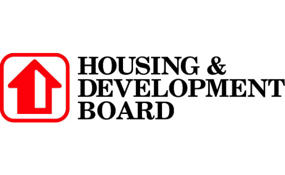HDB_logo1.png