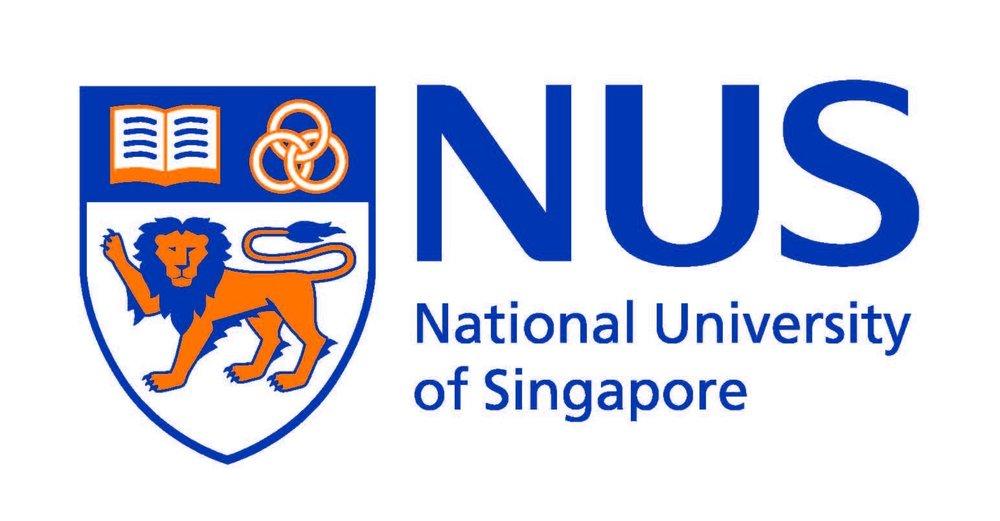 NUS logo full colour 4c [Converted].jpg