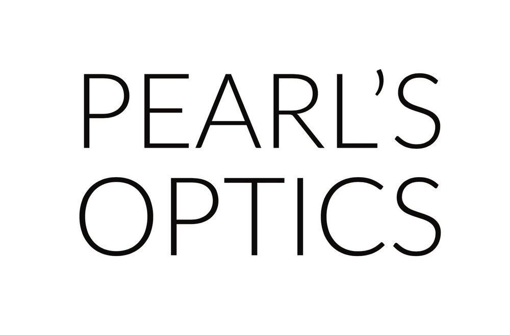 Pearl's Optics.jpg