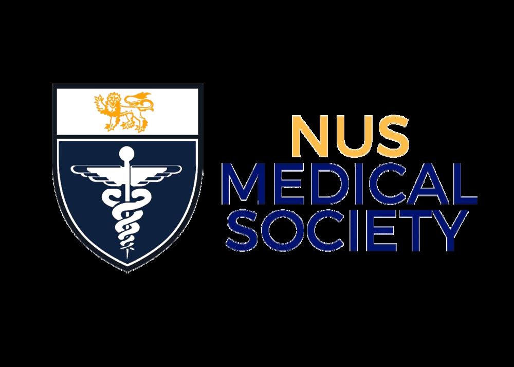 Medsoc Logo_H_transparent.png