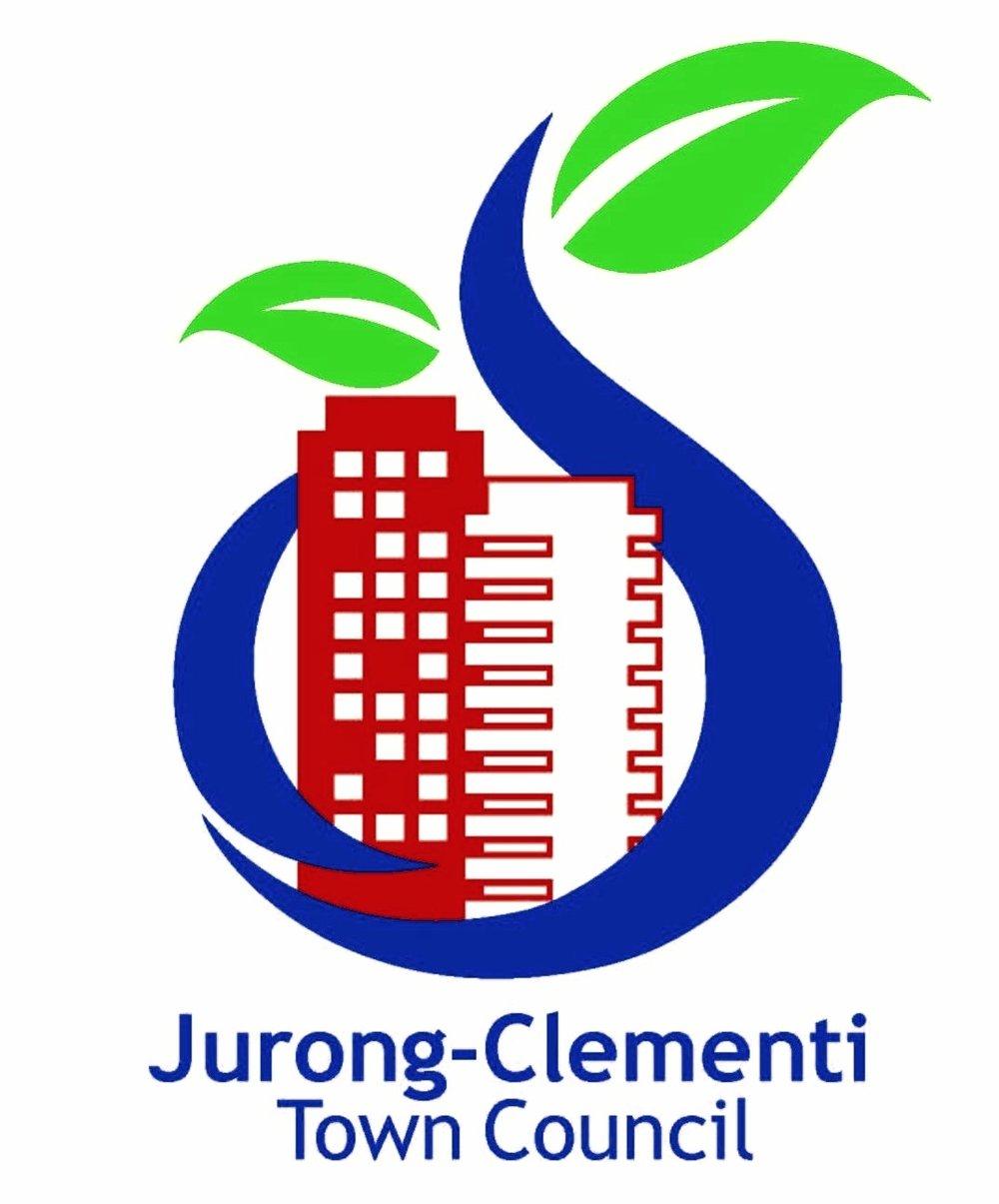 JCTC Logo BRG Copy.jpg