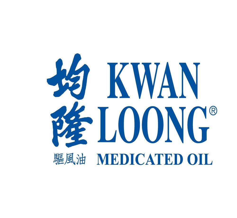 KLO Logo w Medicated Oil.jpg