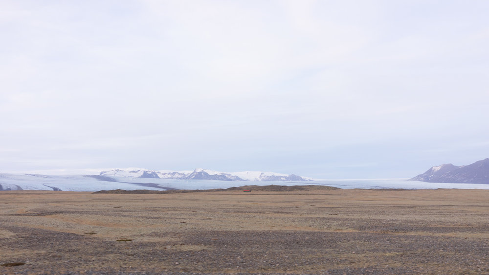 Iceland_by_S-J-Zhang