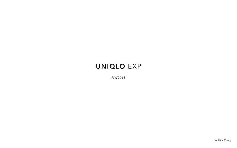 Uniqlo_SJ_Page_01.jpg