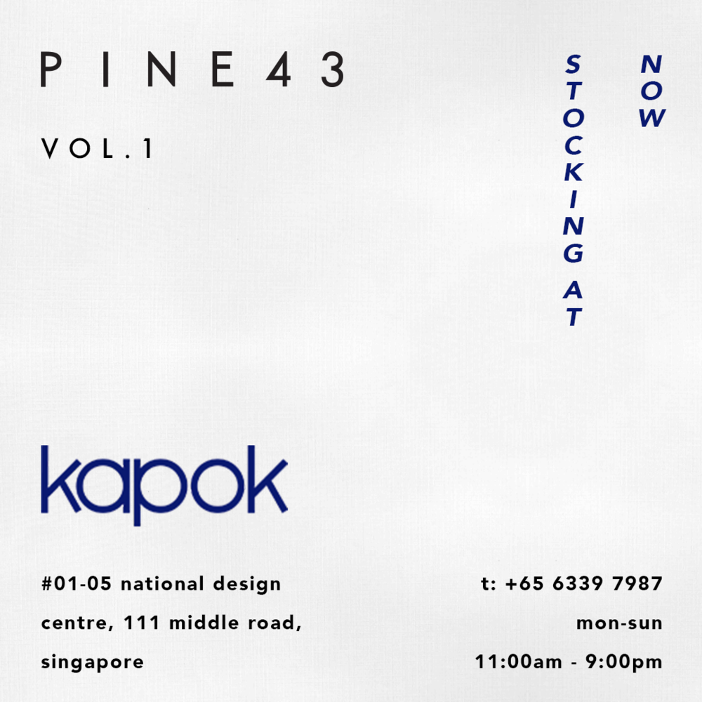 KAPOK Anouncement.png