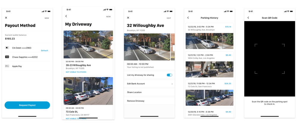 UI View Copy 3.png