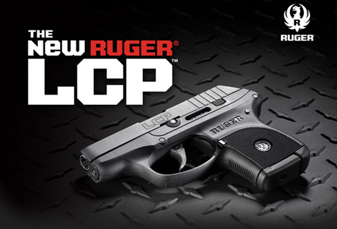 ruger-lcp-25.png