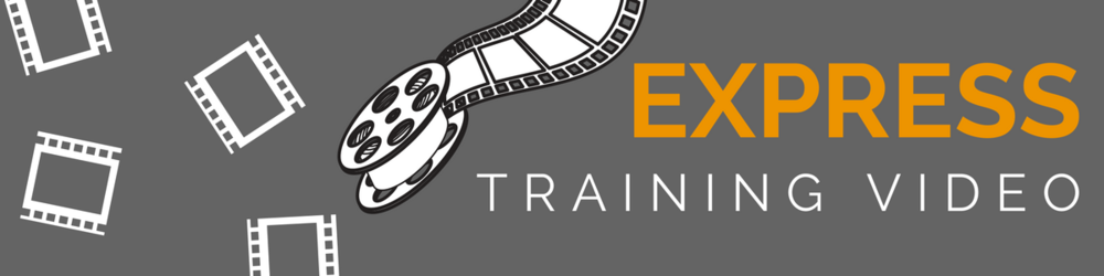 Concealed Carry Training Video