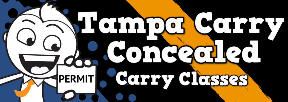 Copy of Copy of TAMPA CARRY.png