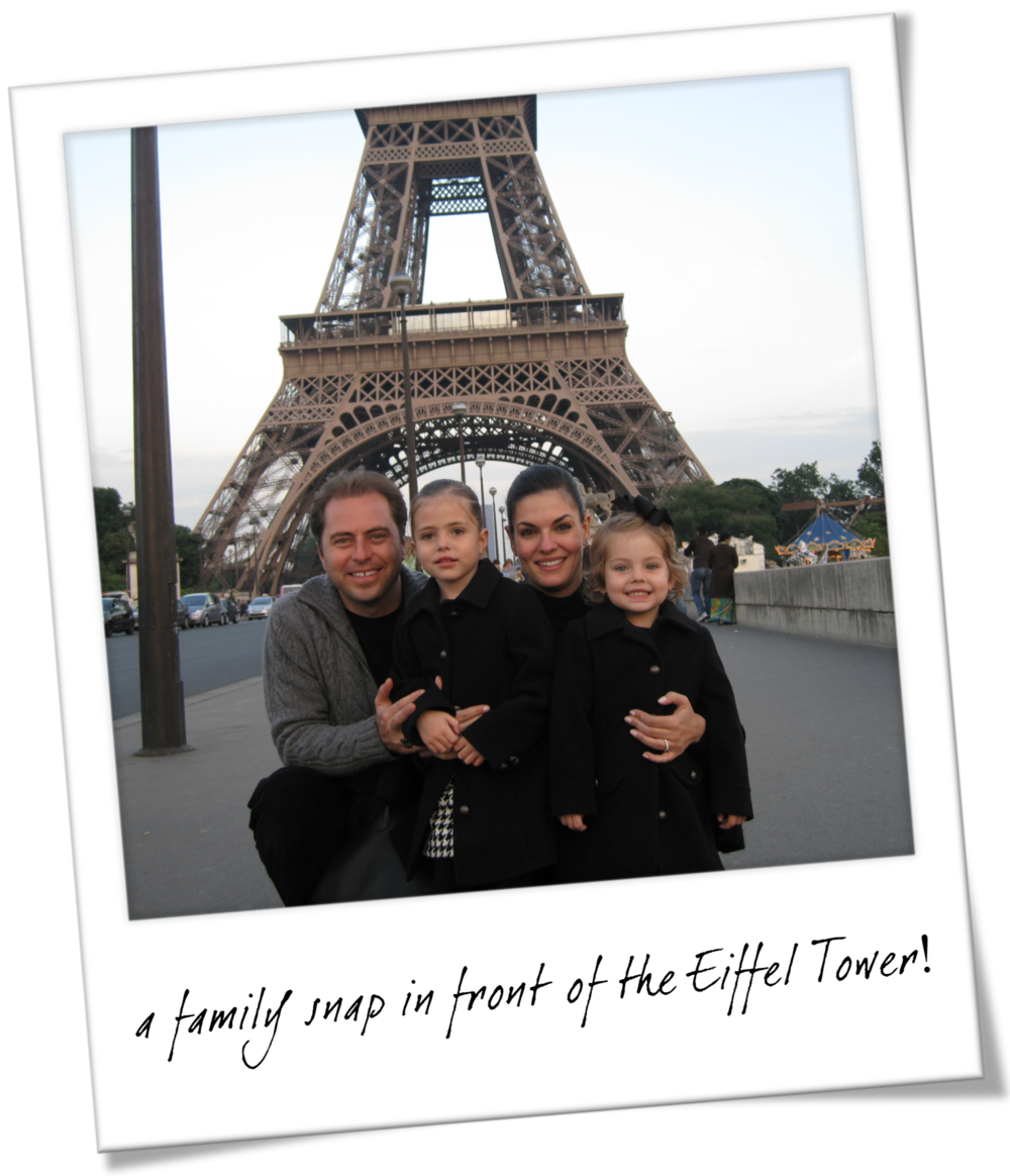 Where Are The Best Places to Take a Photo with The Eiffel Tower in Paris