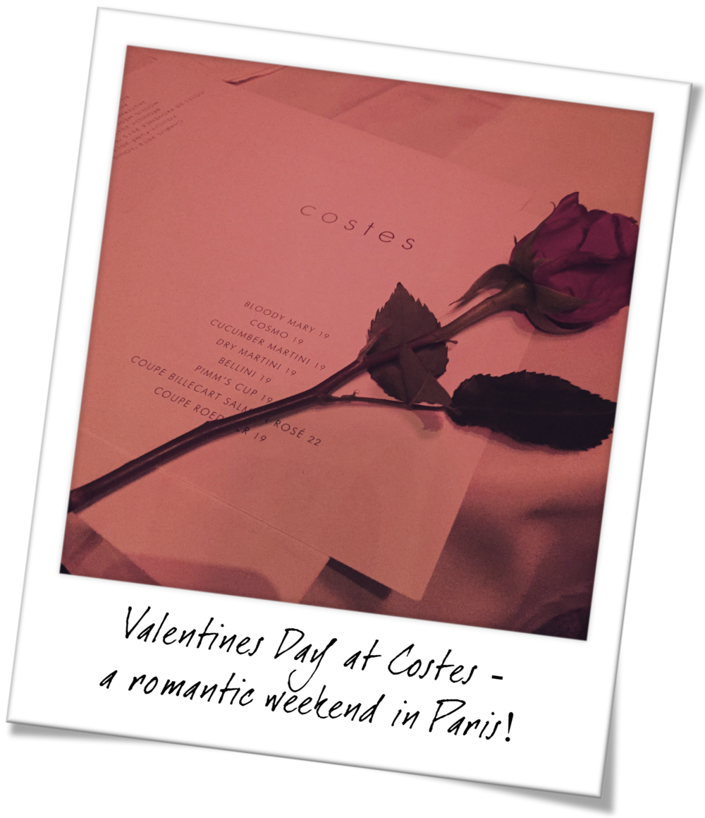 Valentines Day at Costes - Best Places to Stay in Paris.png