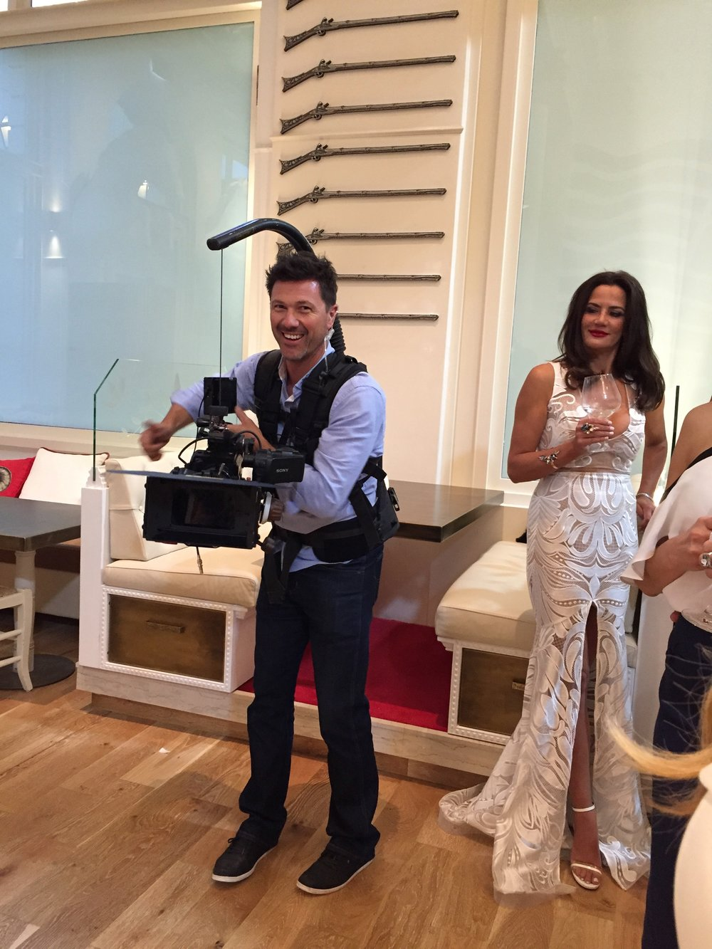 Behind the Scenes of The Real Housewives of Sydney - FIlming Episode 3.jpg