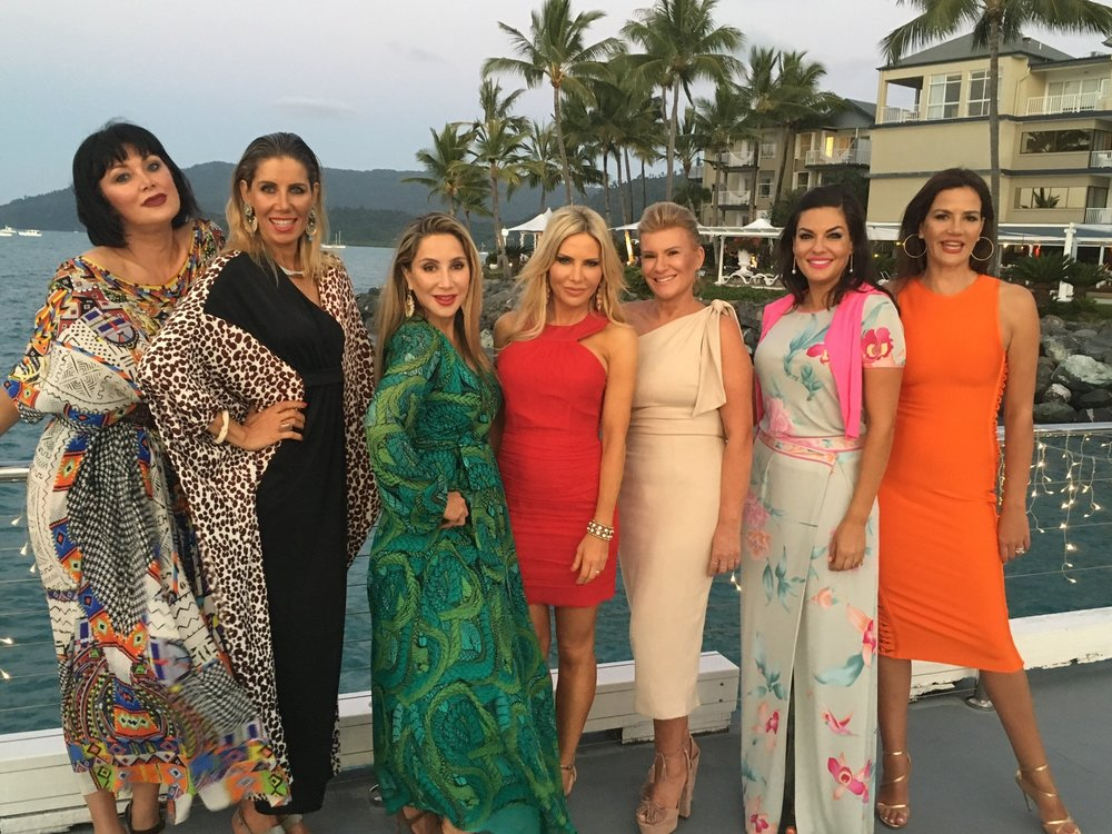Behind the Scenes of The Real Housewives of Sydney Episode Four - Girls in the Whitsundays.jpg
