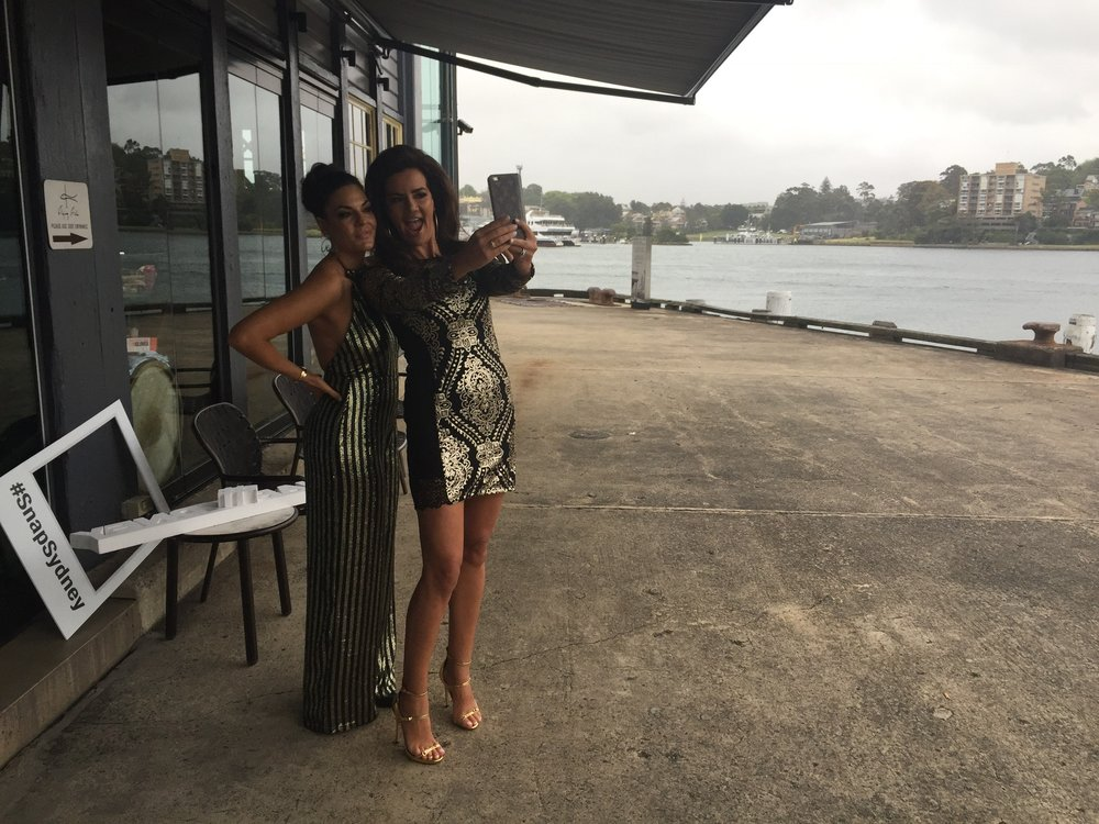 Behind the Scenes of The Real Housewives of Sydney Episode 6 Season 1 (13).jpg