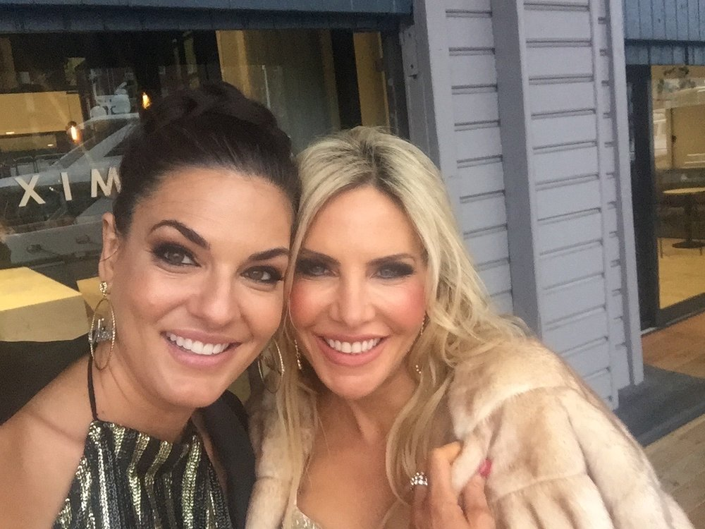 Behind the Scenes of The Real Housewives of Sydney Episode 6 Season 1 (22).jpg