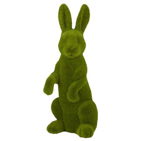 Rogue Tall Moss Bunny $29