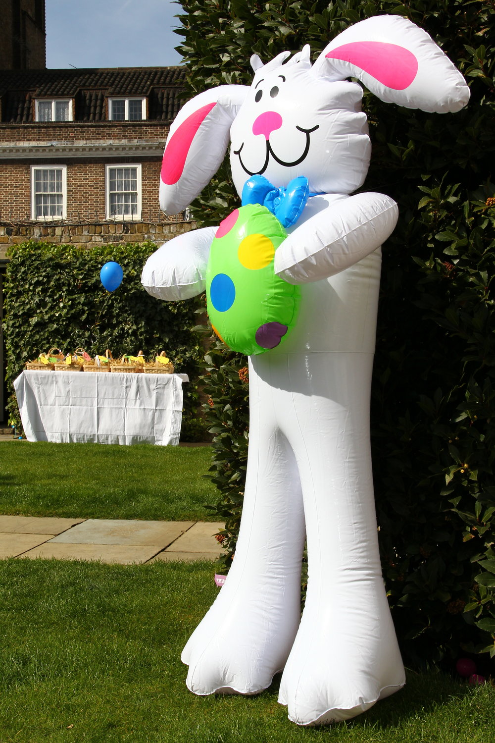 Easter Party Decorations (9).JPG