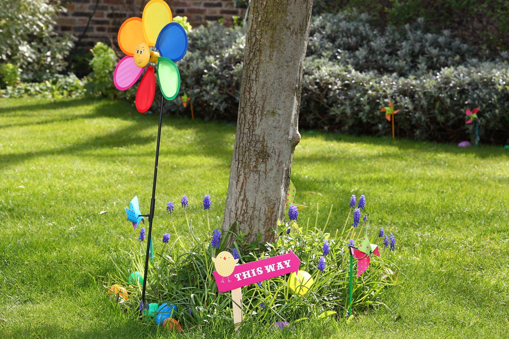 Easter Party Decorations (12).JPG