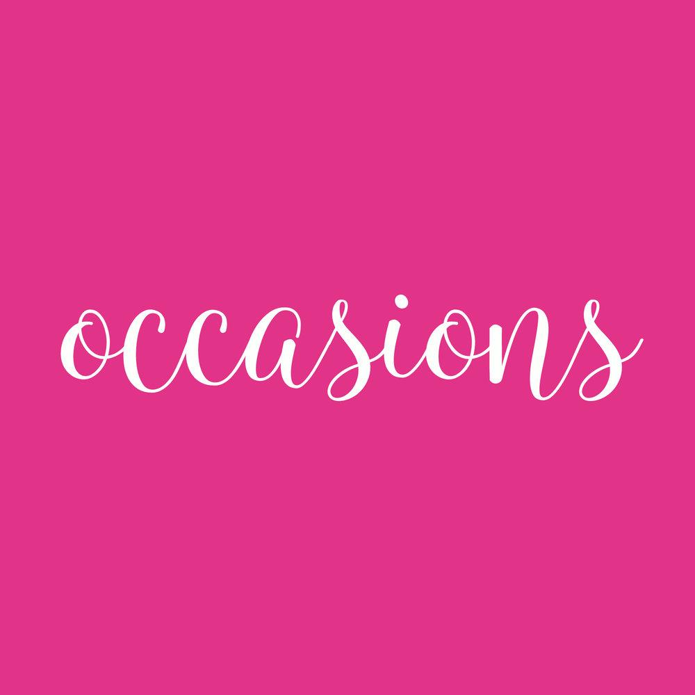 Occasions.jpg