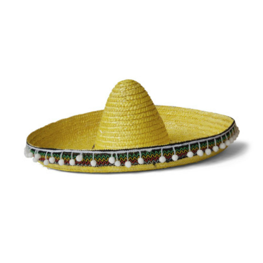 Learn about the history of Cinco de Mayo and be inspired to host your own celebration with this Holiday Guide from The Real Housewives of Sydney's Nicole O'Neil