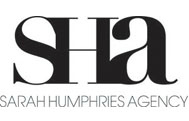 Sarah Humphries Agency.jpg