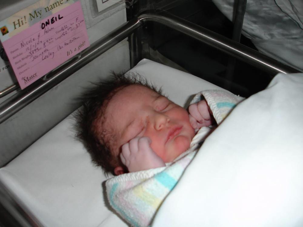 Baby Nawal.png
