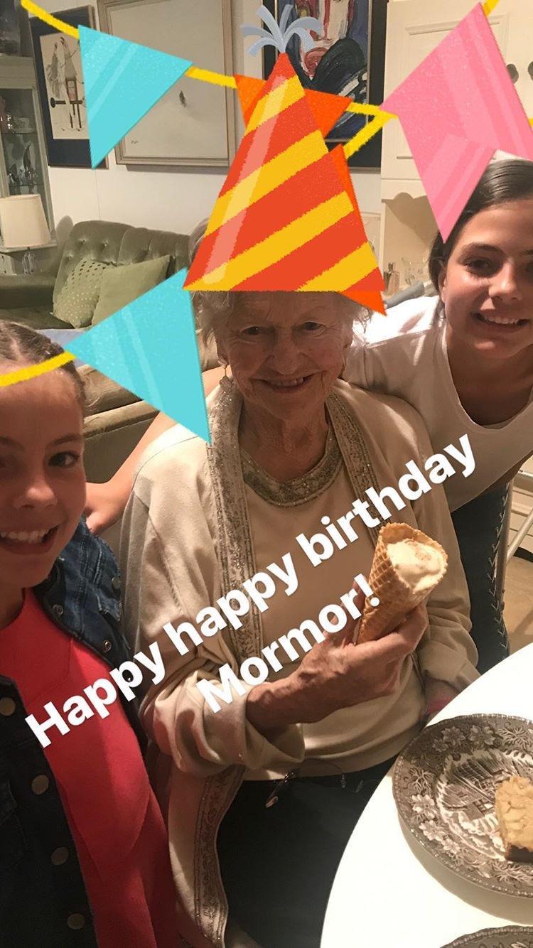 Happy Birthday Mormor.jpg